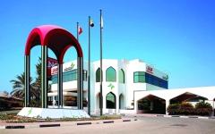 الصورة: الصورة: «طبيب لكل مواطن » يقدم خدمات متعددة بكفاءات متميزة