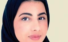 الصورة: الصورة: «إسعاد الطلبة».. خدمات سريعة ومميزة في جامعة الإمارات
