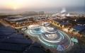 الصورة: الصورة: إكسبو دبي علامة فارقة في 2020