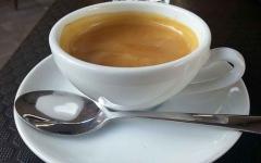 الصورة: الصورة: دراسة: القهوة دواء لكل داء