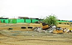 الصورة: الصورة: رحلات البر.. نزهات يشوّهها انتهاك البيئة و«طيش» المراهقين