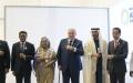 """الصورة: الصورة: قادة العالم يدعمون """"إكسبو2020"""" في أسبوع أبوظبي للاستدامة"""