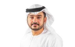 الصورة: الصورة: «الإمارات لحماية الطفل» توصي بتحديث الحافلات المدرسية