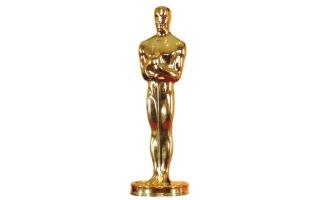 الصورة: الصورة: «الأوسكار» الـ92 في مرمى الاتهام..ترشيحاتها ذكورية!