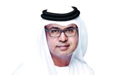الصورة: الصورة: 57 إخطار تعيين لمديرين جدد بمدارس دبي الخاصة