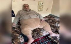 """الصورة: الصورة: القبض على مفتي داعش """"البدين"""" في العراق"""