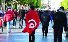 الصورة: الصورة: الاغتيالات السياسية تؤرق التونسيين