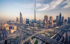 الصورة: الصورة: الإمارات أفضل دولة عربية والـ 22 عالمياً