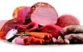 الصورة: الصورة: اللحوم المُصنعة المحتوية على «النتريت» قد تسبب السرطان