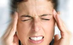 الصورة: الصورة: السيدات أكثر عُرضة للإصابة بالسكتة الدماغية