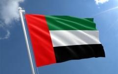 الصورة: الصورة: الإمارات.. دورٌ محوري فاعل في التعامل مع تطورات المنطقة