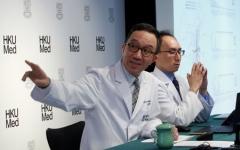 الصورة: الصورة: نصائح من خبير صيني لتفادي فيروس كورونا الجديد