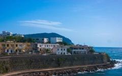 الصورة: الصورة: بشرى سارة لمعدومي الدخل.. منازل بيورو واحد في إيطاليا!