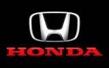 الصورة: الصورة: هوندا تسترجع 2.4 مليون سيارة بسبب عيب في الوسائد الهوائية