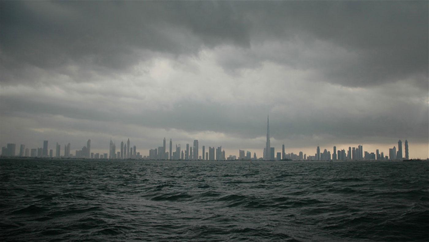 الطقس المتوقع في الإمارات غدا عبر الإمارات أخبار وتقارير البيان