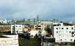 الصورة: الصورة: شهداء غزة.. 3 فتيان أعدمهم الاحتلال