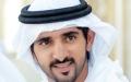 الصورة: الصورة: محمد بن راشد يشكل مجلس «دبي للاقتصاد الإسلامي» بإشراف حمدان بن محمد