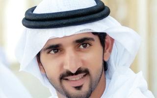 محمد بن راشد يشكل مجلس «دبي للاقتصاد الإسلامي» بإشراف حمدان بن محمد