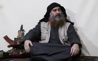 السم والأسهم المسمومة والصعق.. أساليب داعش الرخيصة