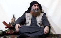 الصورة: الصورة: السم والأسهم المسمومة والصعق.. أساليب داعش الرخيصة