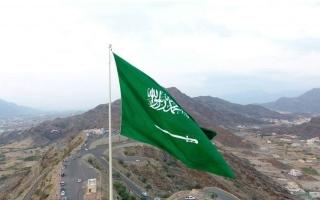 الصورة: الصورة: السعودية: استشهاد شرطي على يد مطلوب أمني أثناء محاولة اعتقاله