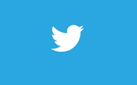 الصورة: الصورة: تويتر يطلق ميزة جديدة طال انتظارها