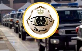 الصورة: الصورة: السعودية.. الإطاحة بعصابة سرقة المركبات في الرياض