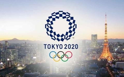 الصورة: الصورة: نقل تصفيات الملاكمة المؤهلة لأولمبياد طوكيو من ووهان إلى الأردن