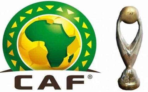 الصورة: الصورة: الوداد البيضاوي يتأهل مبكراً لربع نهائي أبطال إفريقيا والزمالك يكتفي بالتعادل