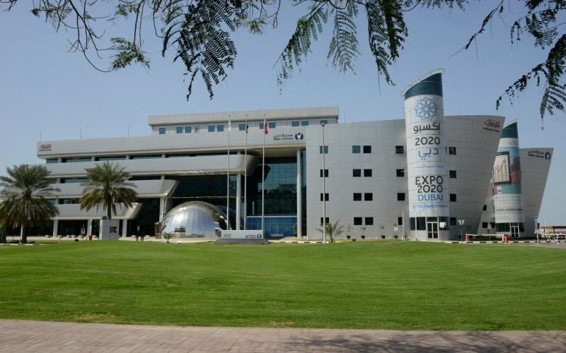 الصورة: الصورة: 500 ألف درهم جوائز العملاء خلال أسبوع الجمارك في دبي