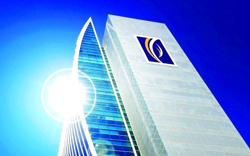 الصورة: الصورة: 1.8 مليار درهم أصول «الإمارات دبي الوطني ريت»