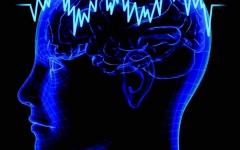 الصورة: الصورة: جهاز مبتكر  يحمي من السكتات الدماغية