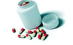 الصورة: الصورة: دواء جديد يساعد على حرق الدهون في الجسم