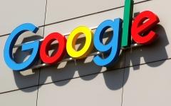 الصورة: الصورة: «غوغل» لن تعيد تصميم متصفحها