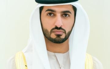 الصورة: الصورة: راشد بن حميد يترشح لرئاسة اتحاد الكرة