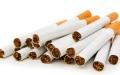 الصورة: الصورة: الجمارك السعودية توضح كمية السجائر المسموح بدخولها مع المسافرين