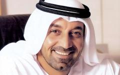 الصورة: الصورة: أحمد بن سعيد يوجه بتحديث استراتيجية دبي لإدارة الطلب على الطاقة والمياه 2030