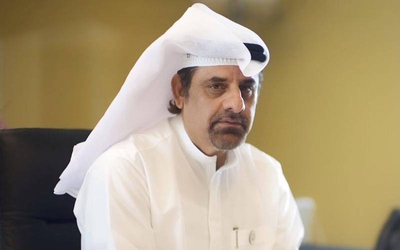 الصورة: الصورة: أرباح «الإمارات الإسلامي» تتخطى المليار للمرة الأولى