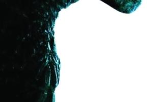 الصورة: الصورة: Godzilla vs. Kong مواجهة «صعبة» في نوفمبر