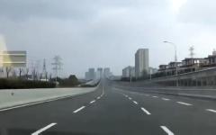الصورة: الصورة: بالفيديو.. كورونا يُحول ووهان إلى مدينة للأشباح