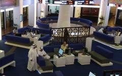 الصورة: الصورة: سوق دبي يواصل مكاسبه ويخترق 2800 نقطة