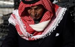 الصورة: الصورة: روسيا تترقب تقييم العرب لصفقة القرن