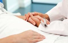 الصورة: الصورة: مستطلعون: «توصيل الأدوية» ارتقاء بصحة المجتمع وتعزيز لجودة الحياة