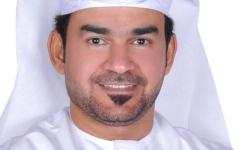 الصورة: الصورة: الإمارات .. قانون العَلَم المعدّل يجرّم المساس بأعلام الدول