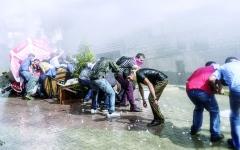 الصورة: الصورة: تركيا تجاهلت بيانات أممية بشأن تفشي ظاهرة الاختفاء القسري