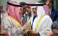 الصورة: الصورة: الإمارات تجدّد دعمها التاريخي لحقوق الشعب الفلسطيني