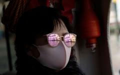 الصورة: الصورة: «كورونا» ضربة مؤلمة لسوق السلع الفاخرة في العالم