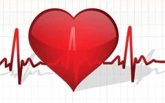 الصورة: الصورة: كاميرا مبتكرة تقرأ معدل نبضات القلب دون اتصال جسدي