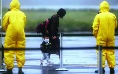 الصورة: الصورة: بعد «كورونا».. العالم يفتقد السياح الصينيين