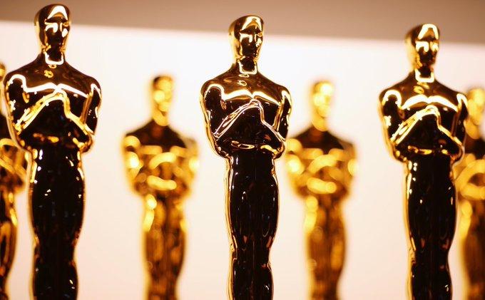 أبرز الفائزين بجوائز الأوسكار 2020 Image
